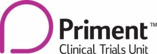 PRIMENT CTU logo pink