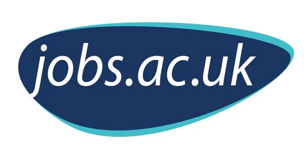 Jobs ac uk
