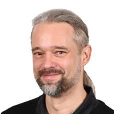 Jan Bieschke