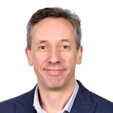 Simon Mead