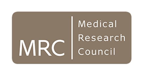 MRC Jobs
