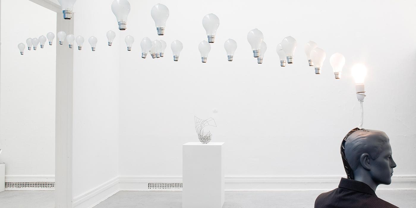 salde_bulbs_installation