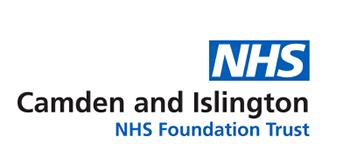 Camden and Islington NHS Trust