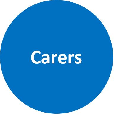 LIO-carers logo