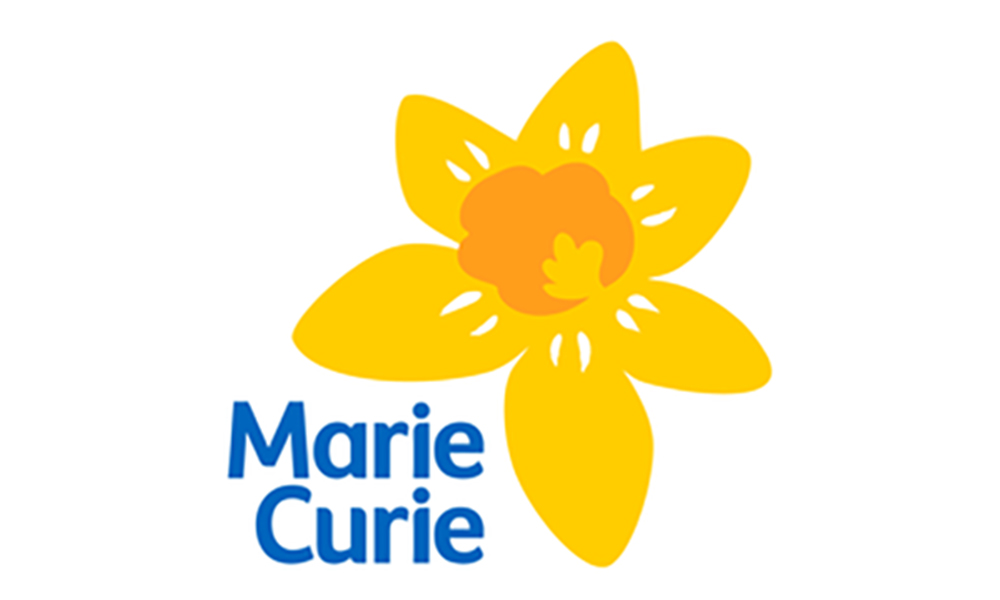Marie Curie Palliative Care Research Department