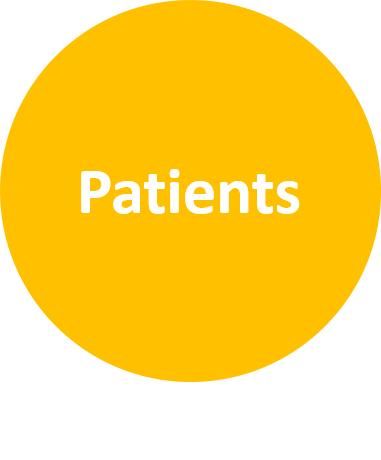 LIO-patient logo