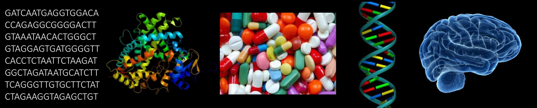 Pharmacogenetics-banner