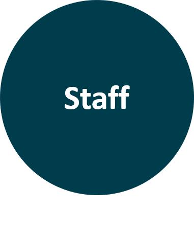 LIO-staff logo