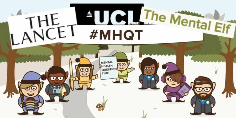 MHQT-image