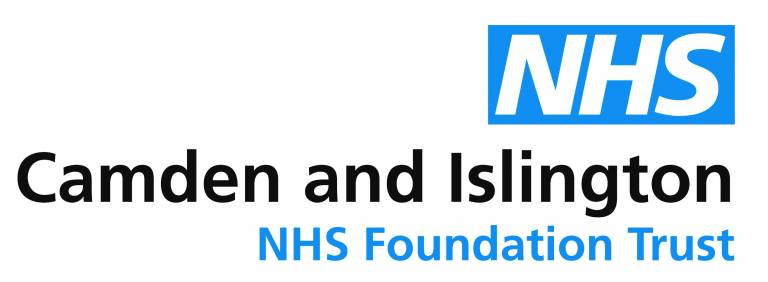 camden_and_islington_nhs_foundation_trust logo