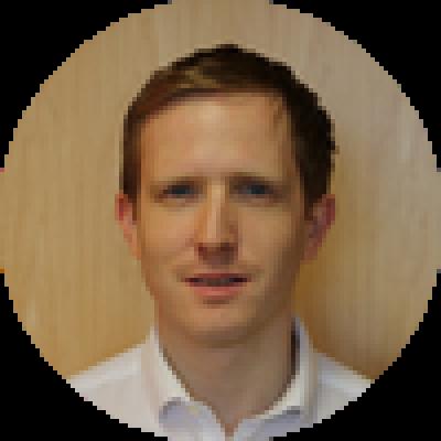 Andrew Sommerlad_Profile-Pic-List