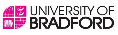 Bradford-uni