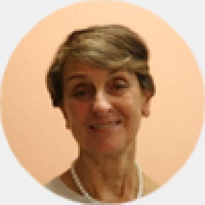 Christine Coup_Profile-Pic-List