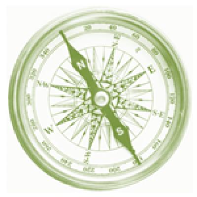 Compass_medium