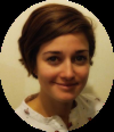 Emma McLachlan