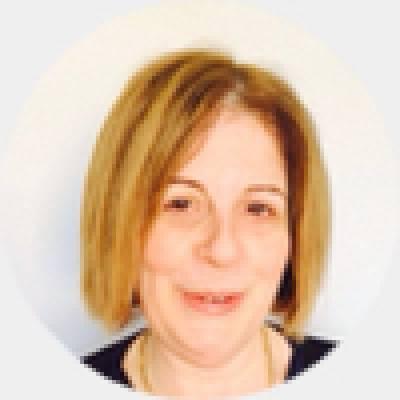 Gill Livingston_Profile-Pic-List