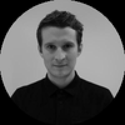 Jake-Fairnie_Profile