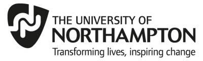 North-uni