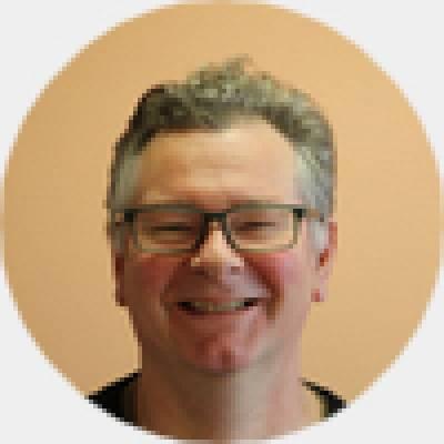 Paul Higgs_Profile-Pic-List