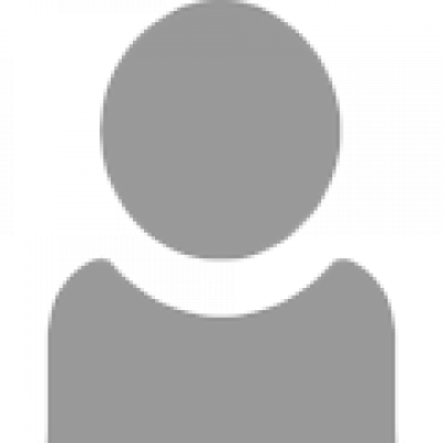 Profile-Blank-Grey2