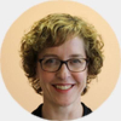 Sarah Dowling_Profile-Pic-List