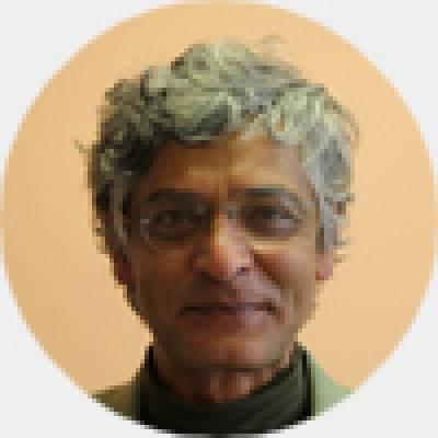 Sushrut Jadhav_Profile-Pic-List