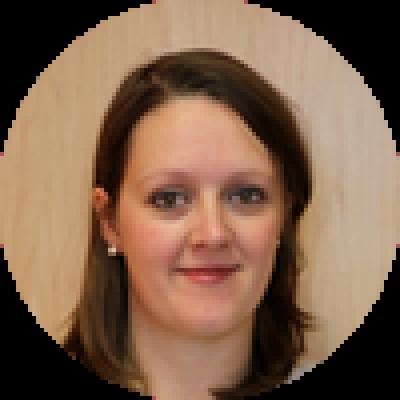 Victoria Vickerstaff_Profile-Pic-List