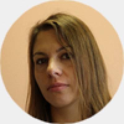 Yana Kitova_Profile-Pic-List