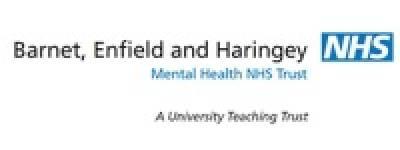 Barnet, Enfield and Haringey Mental Health NHS Trust