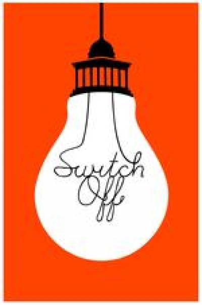 big-christmas-switch-off-bulb