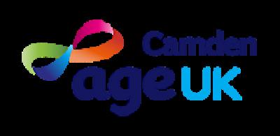 camden-age-uk-logo