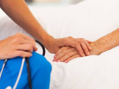 supportive-and-end-of-life-care