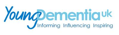 young-dementia-logo