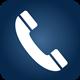 Telephone_icon