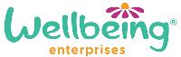 wellbeing-enterprises-logo_small