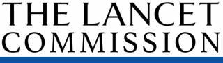 The-Lancet-Commission-JF-LOGO-LARGE