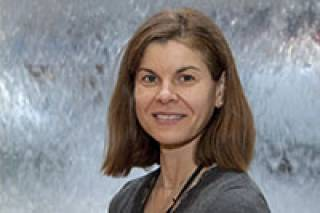 Angela Hassiotis