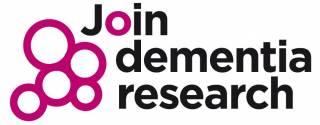 join dementia research logo
