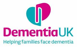 dementia-logo