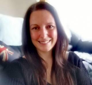 Sarah Rowe