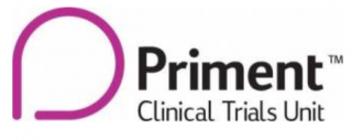 Priment Clinical Trials Unit