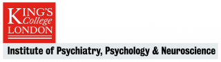 Kings College London: Institute of Psychiatry, Psychology and Neuroscience