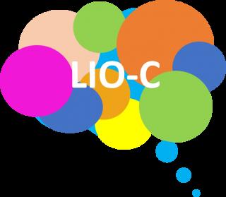 LIO-C logo