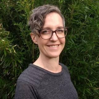 Sarah Dowling