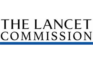 lancet commission
