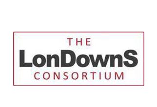 londowns logo