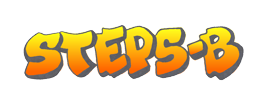 steps-b logo