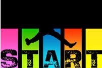 start-logo