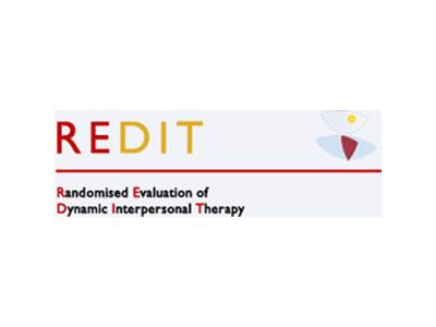 REDIT logo