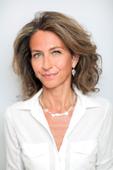 Alessandra Lemma